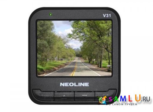 NEOLINE CUBEX V31